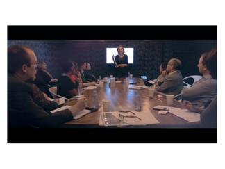 Business Etiquette - Un levier de performance pour vos affaires