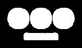 LOGOS_ProfessionalServices Logo_WHITE.pn