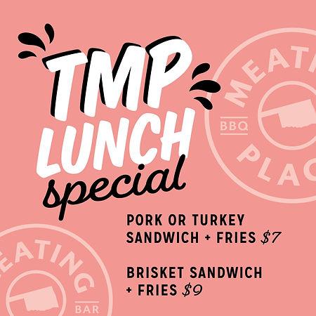 TMP_Social_LunchSpecial.jpg