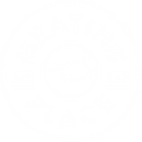 Logo-White_3dd2eb67-6db4-4116-ab50-127bb
