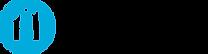 sarahs circle logo.png