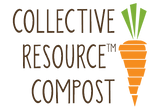 cropped-Collective-Resource-Compost-Logo