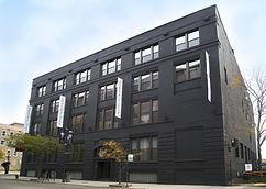 zb-exterior-black-3_orig.jpg