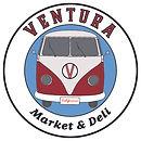 FH_VenturaMarket-2020.jpg