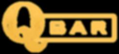 TMP-QBar-Logo-Horizontal-Gold.png