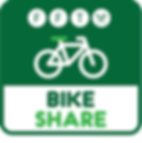 FFT_BikeShareLogo.png