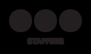 LOGOS_Staffing Logo.png