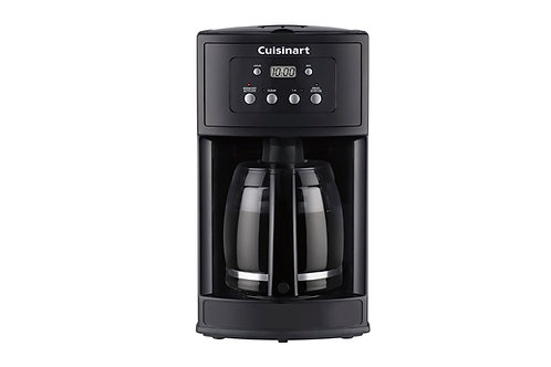 Cafetera Cuisinart Programable DCC-500