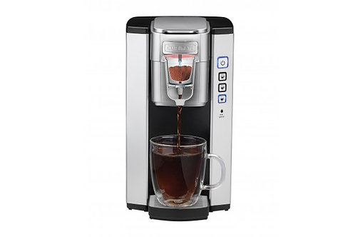Cafetera Personal Cuisinart SS-5NCAL