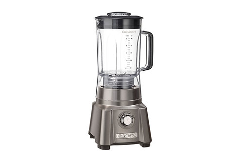 Licuadora Cuisinart Velocity CBT-600GMC