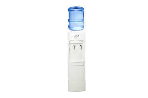 Dispensador ABBA de Agua Fría y al Clima 05132-DAD1031S