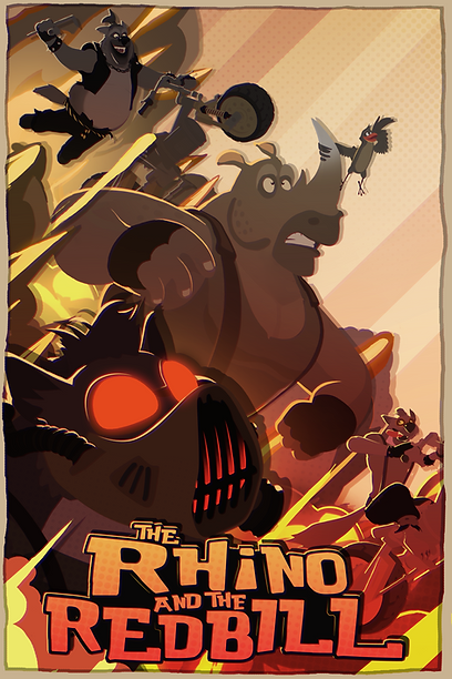 TheRhinoAndTheOxpecker_POSTER.png