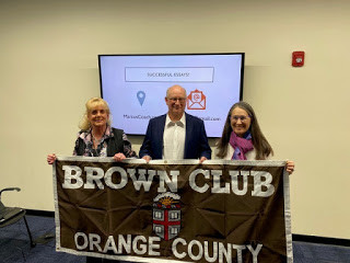 BCOC 2020: The Year in Review