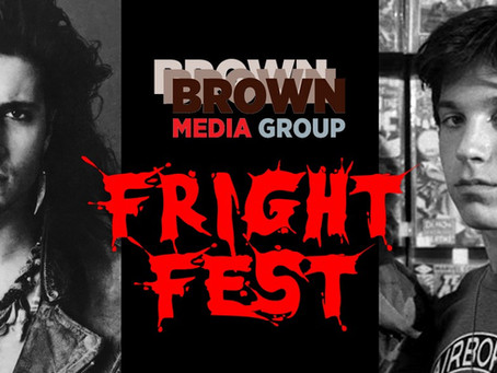 6 Frighteningly Good Films from Brown Alumni Filmmakers