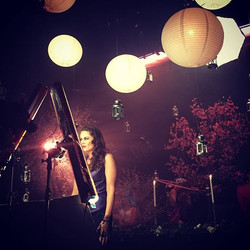 Behind the scenes of 'I Would' #musicvideo