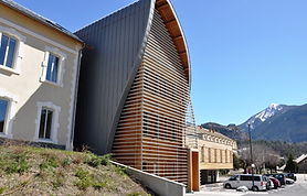 briancon.png