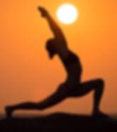 Posture Yoga.jpg