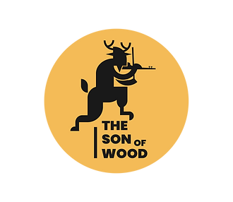 THE SON OF WOOD redondo.png