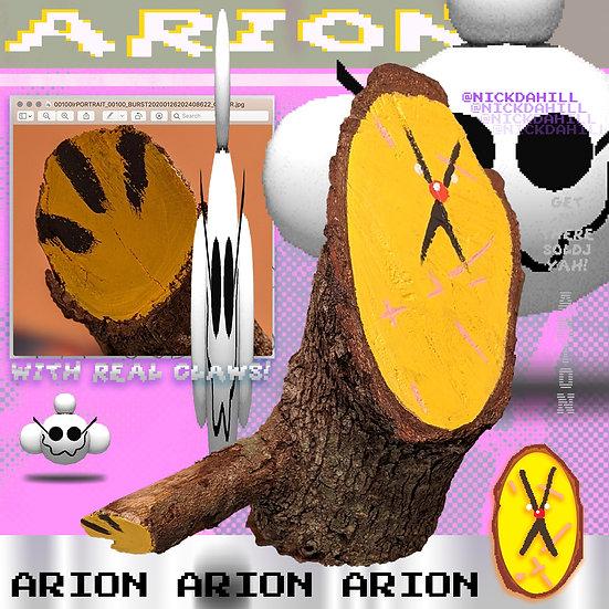 ARION_🗿