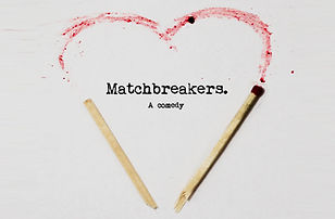 matchbreakershorizontal.jpg