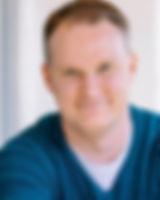 Jeremy Leroux Headshot.jpg