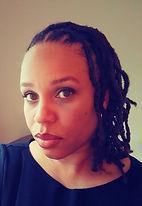 Danielle Motley Headshot.jpg