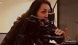 Donna On Set Shot.png