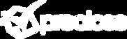 Preclose-Logo-White.png