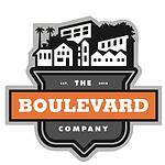 boulevard co logo.png