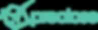 Preclose-Logo-Green.png (5KB) (1).png