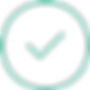 icon-checkmark-green-80x80.png