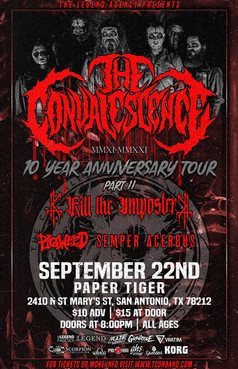 CONVALESCENCE 9-22-21 PAPER TIGER.jpg
