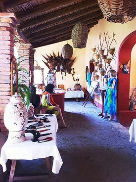 Mi Mexico interior 0.jpg