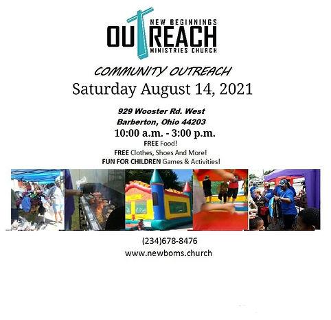 Community Outreach Flyer.jpg