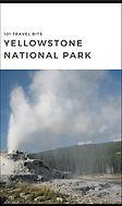 Yellowstone E-Book w. Border.jpg