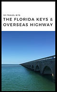 Florida Keys E-Book w. Border.jpg