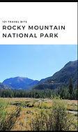 Rocky Mountain E-Book w. Border.jpg
