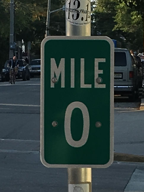 Mile Marker 0.JPG