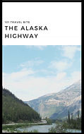 Alaska Highway E-Book w. Border.jpg
