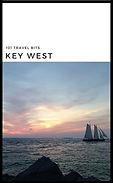 Key West E-Book w. Border.jpg