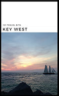 Key West E-Book w. Border.jpg