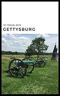 Gettysburg Cover - Border.jpg