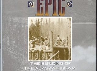 Five Books to Read Before Driving the Alaska Highway