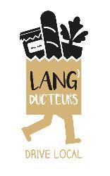 logolangducteurs-1.jpg