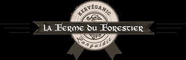 logofermeforestier1.png