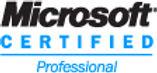 Microsoft Certified Partner LOGO.jpg