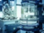 shutterstock_1102589195.jpg