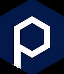 PS_brandmark.png