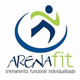 ArenaFit.png