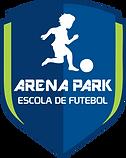 Divulgação Arena Park.png